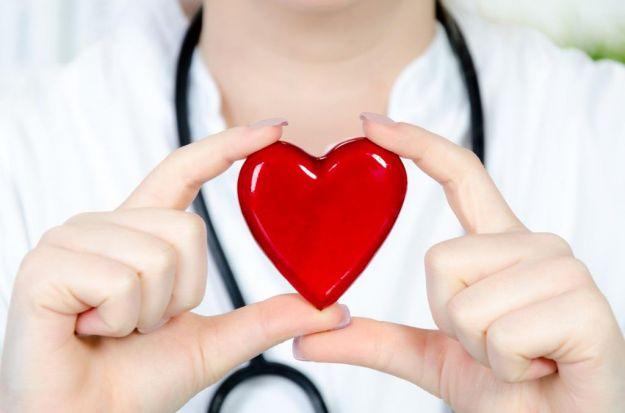 malattie cardiovascolari quali sono fattori di rischio