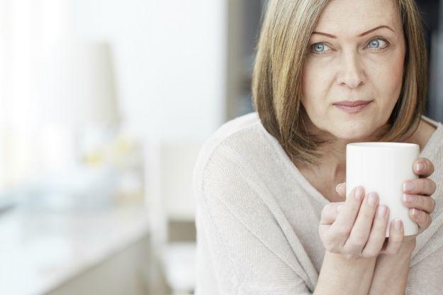 menopausa-e-metabolismo