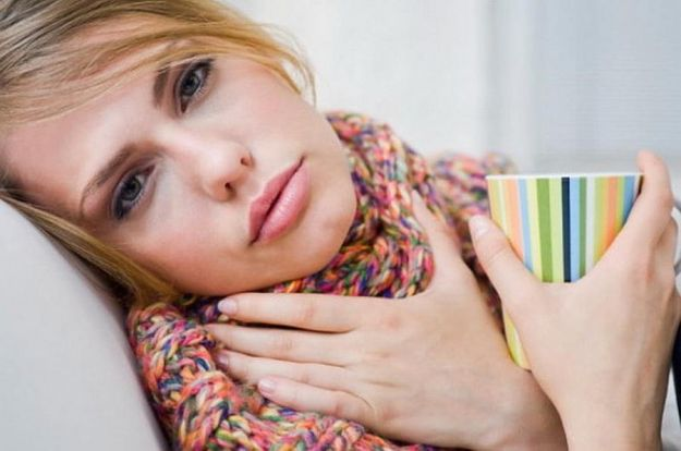 antibatterici naturali per la gola rimedi fai da te