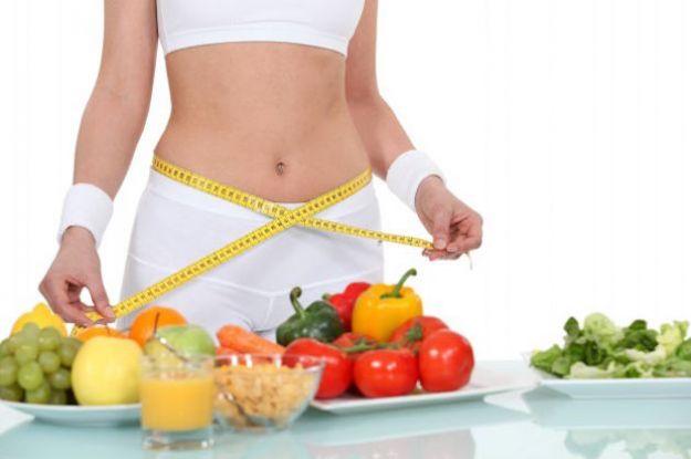 cibi per perdere peso senza spendere troppo