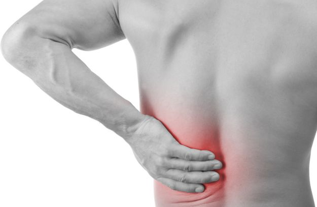 nevralgia post erpetica sintomi cause rimedi