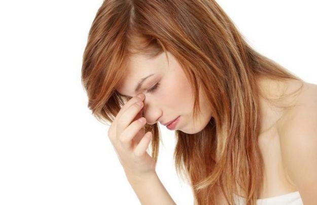 otolite sintomi cause rimedi