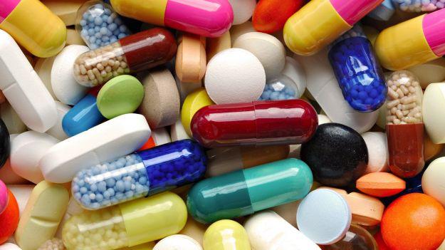 antibiotici-e-dieta-sana