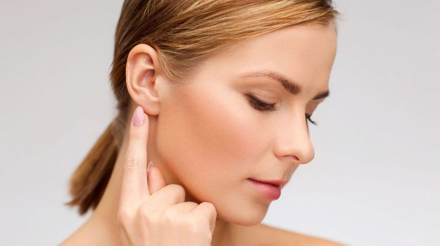 otosclerosi sintomi cause rimedi