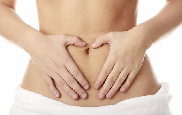 antibatterici naturali benessere intestinale