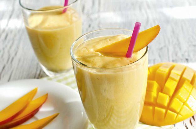 cocktail mango