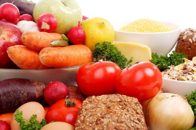 dieta-contro-emorroidi