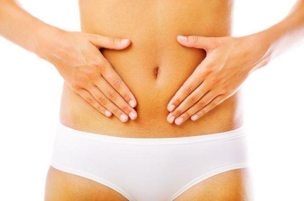 irregolarita-intestinale