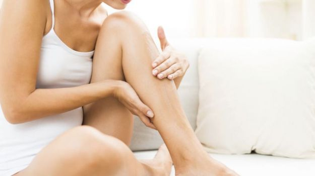 osteoporosi quiz