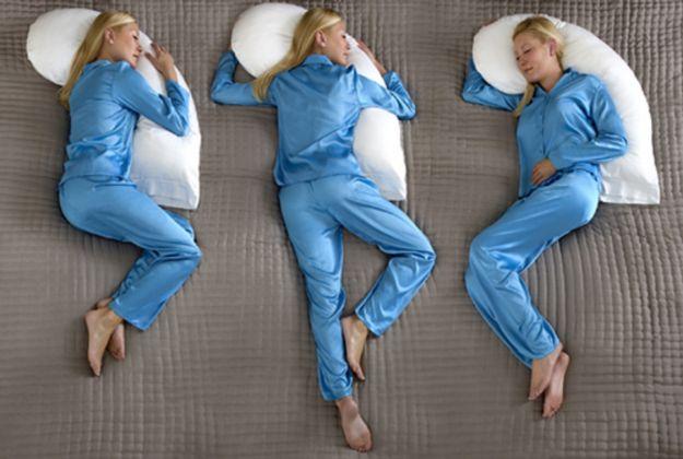 posizioni-sonno