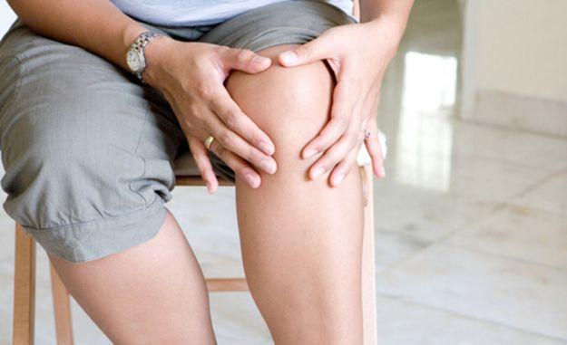 strabismo rotuleo sintomi cause rimedi
