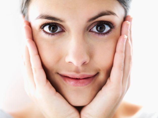 acido ialuronico pelle