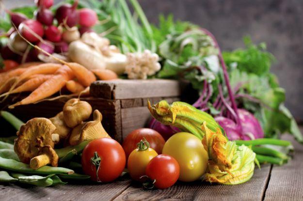 alimenti antinfiammatori efficaci
