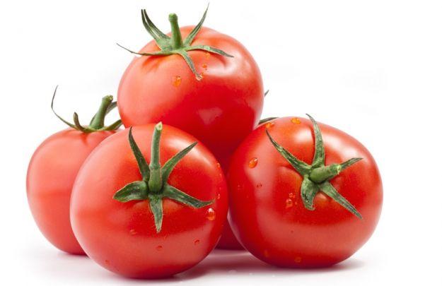 allergia al pomodoro sintomi cause rimedi