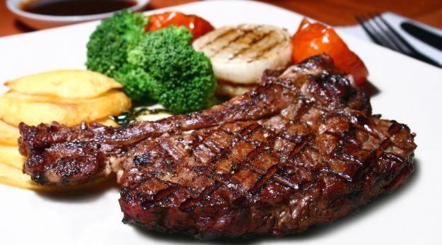dieta scarsdale menu consigli dimagrire mantenimento
