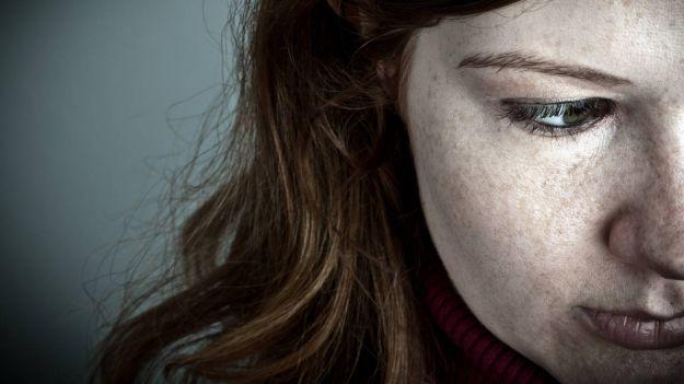 emofilia a sintomi cause rimedi