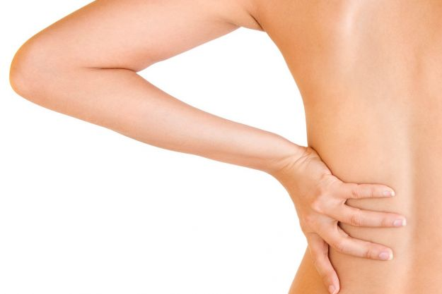 sindrome del piriforme sintomi cause rimedi