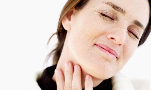 tumore alla laringe sintomi cause rimedi