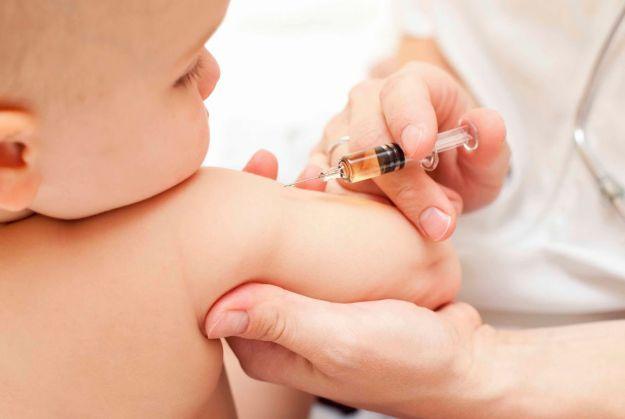 vaccino epatite b costo durata perche farlo controindicazioni