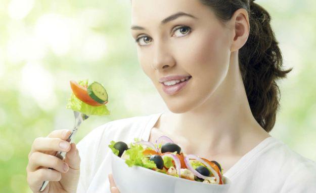 alimenti migliori per rinforzare il sistema immunitario