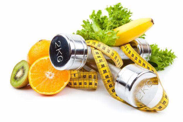 attivita-fisica-e-alimentazione