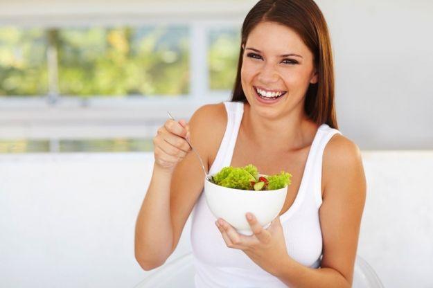 buon-cibo-buona-flora-intestinale