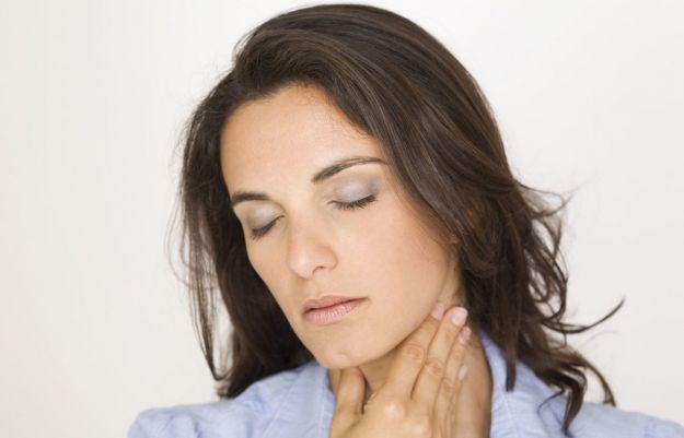 deglutizione dolorosa sintomi cause rimedi