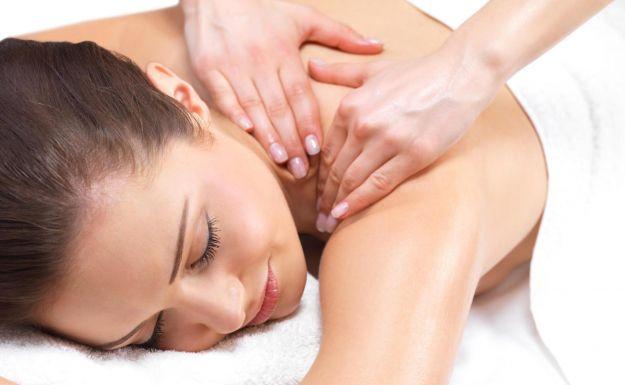 ernia cervicale sintomi cause cure rimedi