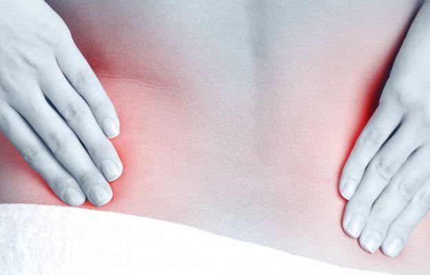 insufficienza renale cronica sintomi stadi dieta terapia