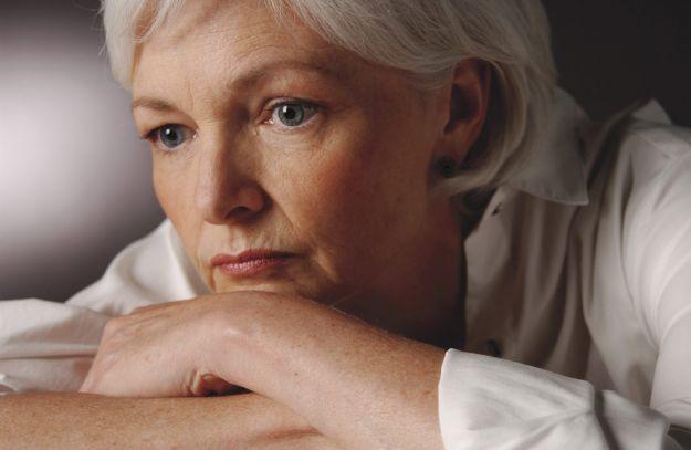 menopausa quiz