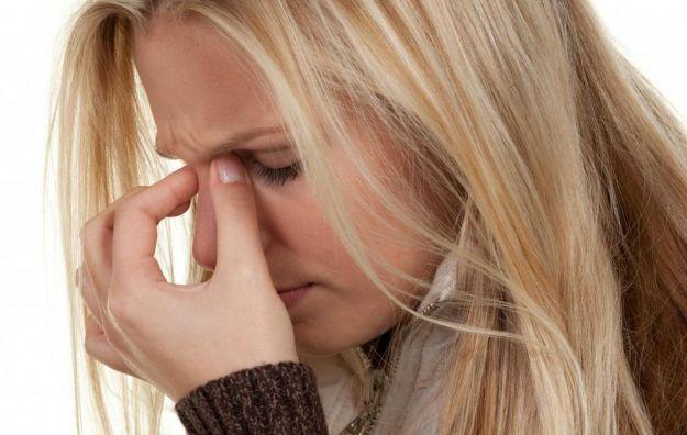 polipi nasali sintomi rimedi cure