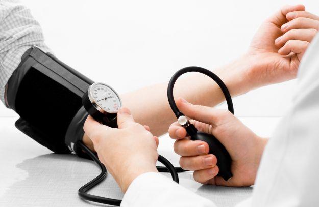 pressione alta rimedi naturali efficaci