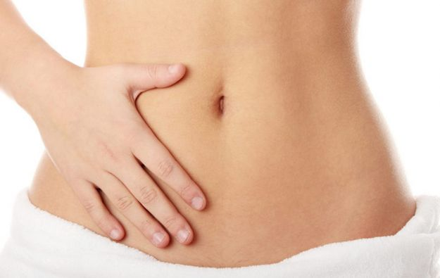 steatosi epatica sintomi dieta cause cure