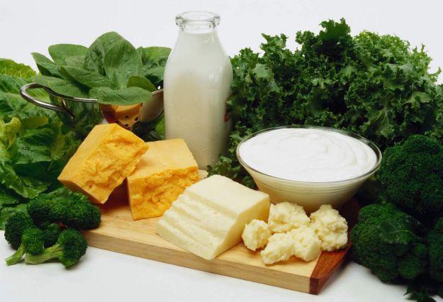 vitamina b2 a cosa serve benefici carenza alimenti