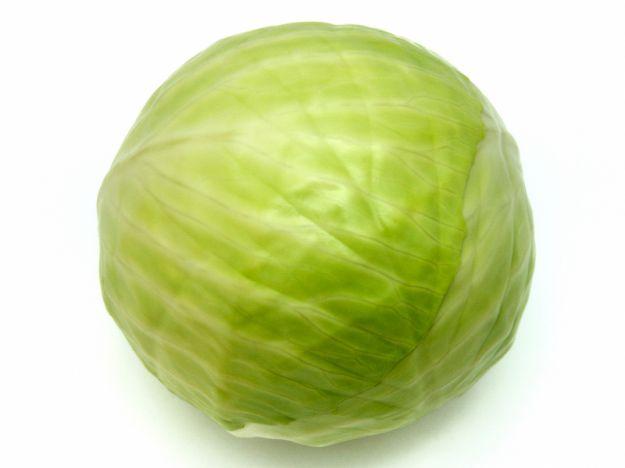 Cavolo verdura