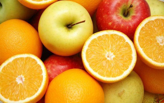 alimenti piu sazianti riducono fame
