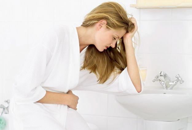 cistite cronica sintomi dieta rimedi