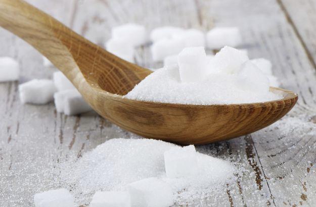 come sostituire lo zucchero alternative consigli