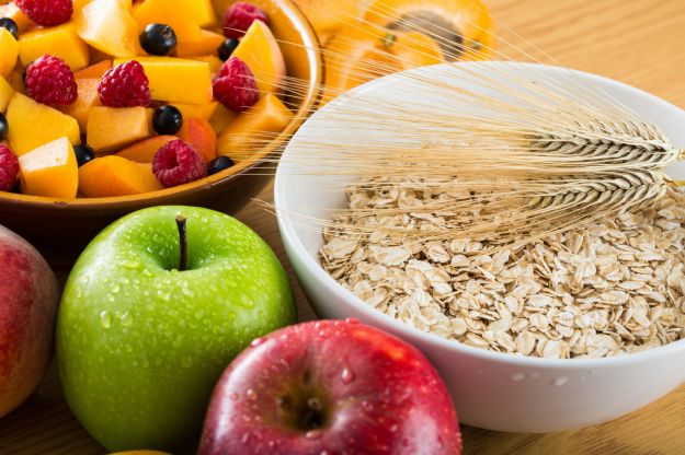 fibre alimentari contro il diabete
