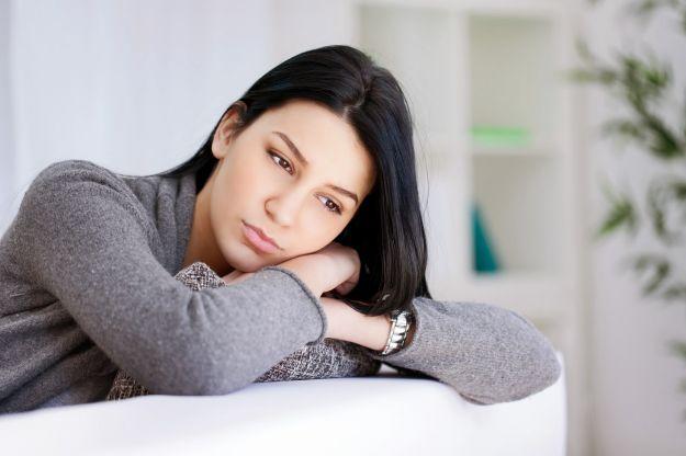 leucemia sintomi da riconoscere