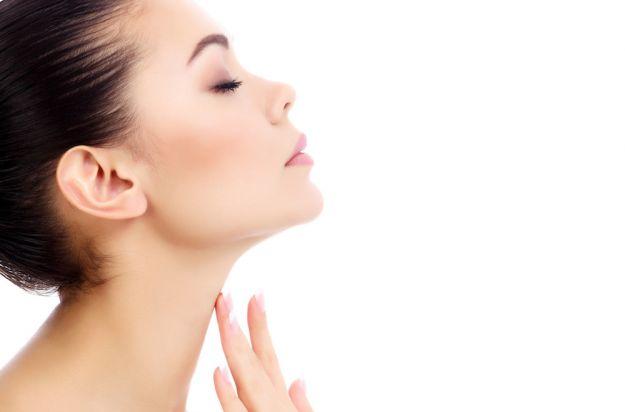 peduncoli della pelle come eliminarli