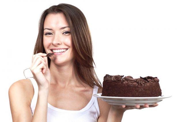 3 ricette diabete