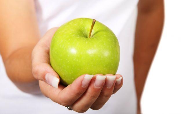 alimenti a basso contenuto calorico migliori dimagrire