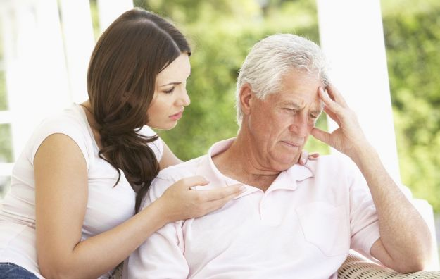 alzheimer sintomi cause rimedi