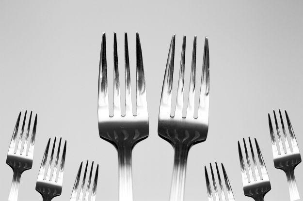 anoressia sintomi cause a chi rivolgersi
