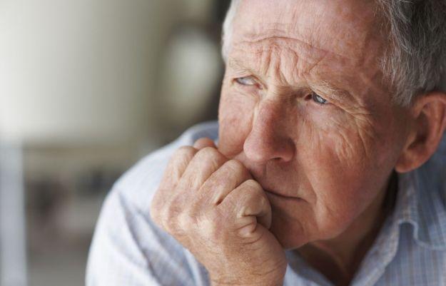 tumore alla prostata sintomi intervento cure