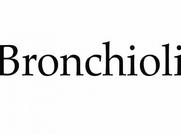 Bronchioli
