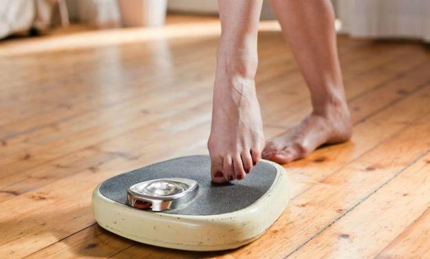 anoressia nervosa sintomi cause rimedi