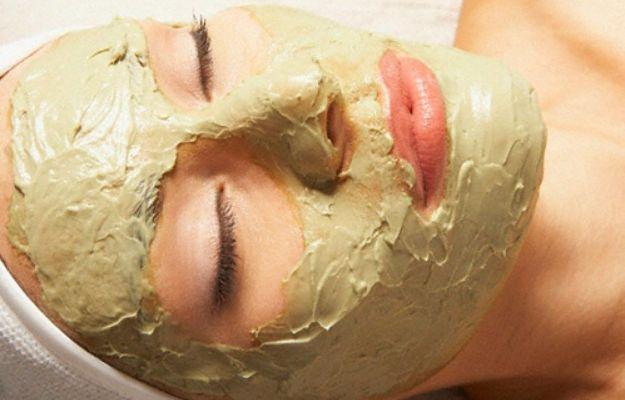 argilla proprieta_cosmetiche curative benefiche