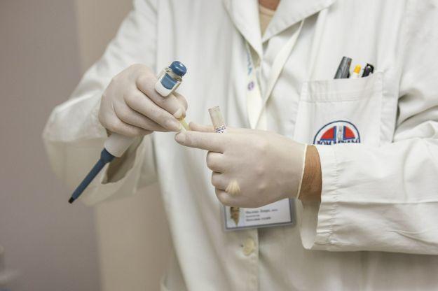 carenza di sodio sintomi cause rimedi